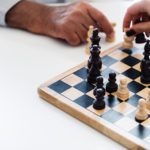 3 (employment) things you need to know before selecting your company structure