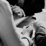 Employment law and franchises