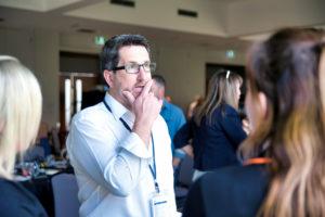 HR consultants Perth